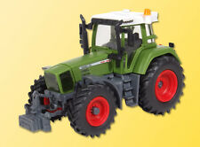 Kibri 12265 gauge H0, Fendt Vario Favorite 926# New Original Packaging #