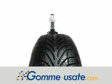 Gomme Usate BFGoodrich 185/60 R15 88T G-Force Winter XL M+S (75%) pneumatici usa
