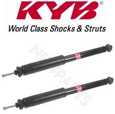 For Honda Civic 2006 2007 2008 2009 2010 2 Rear Shock Absorber KYB 343460