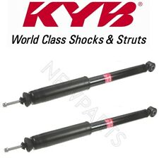 Fits Honda Civic 2006 2007 2008 2009 2010 2 Rear Shock Absorber KYB 343460