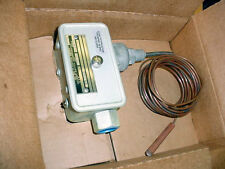 Detroit Switch 250-4210 Temperature Control Switch -10 To 60 Deg. F 6490AR12001