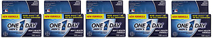 One A Day Men's Health Formula, 100 Tablets (5 Pack)