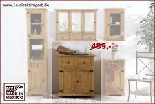 Mediterrane Badmöbelsets günstig kaufen | eBay