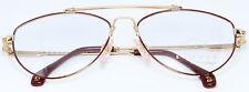 BOGNER TITANflex Vintage Original Brille Eyeglasses Occhiali Gafas 7077 50 54-15