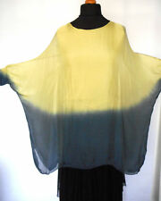 Silk Not Multipack Tops & Shirts Plus Size for Women
