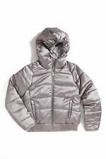 NEW The North Face 'Hey Momma Bomba' Insulated Jacket Big Girls SZ XL $130