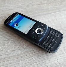≣ old SONY ERICSSON W20i mobile vintage rare phone WORKING