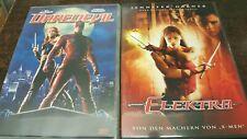 Jennifer Garner - Daredevil / Elektra DVD
