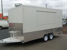 Food Van For Sale Ebay