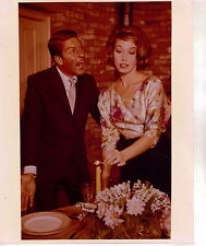 Dick Van Dyke Mary Tyler Moore 8x10 photo K2064