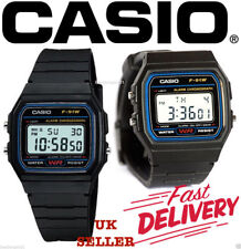 Unbranded Adult Digital Wristwatches with Alarm