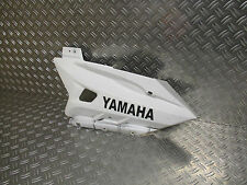 Yamaha YZF-R 125 re06 #805# revestimiento inferior derecha cubierta lateral
