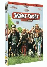 Asterix And Obelix Take On Caesar (1999) [DVD][Region 2]