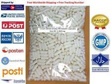 Empty Capsules Tablets Walgreens Vcap Vegetarian Pills Halar Bulk Kosher Caps 00