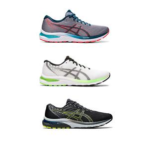 Men's Asics GEL-Cumulus 22 Running Shoe Sizes 8 - 13