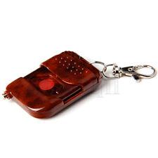 Télécommande d'alarme GSM sans fil 433 MHz Wireless Control Security Alarm HG