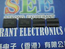 1pcs New HYNX 4Gb SDRAM H5TC4G63AFR-PBA H5TC4G63AFRPBA H5TC4G63AFR  Flash Mem