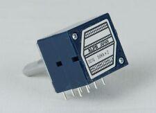 ALPS Lautstärkepotentiometer für BRAUN Atelier A1 / A2 Verstärker