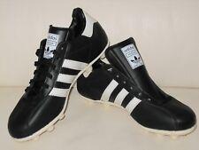 Adidas Huelva UK 6 80s vintage ORIGINAL soccer football boots world cup cleats
