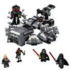 LEGO Star Wars Darth Vader Transformation 75183 Building Kit New