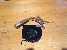 LENOVO 3000 C100 CPU COOLING FAN / COOLER + HEATSINK