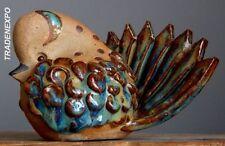 Scandinavian Earthenware Date-Lined Ceramics