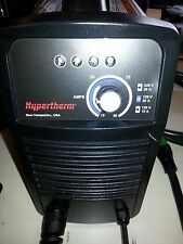 HYPERTHERM 088081 POWERMAX 30XP PLASMA CUTTER  15'  torch - NEW Free Shipping