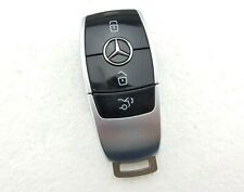 Mercedes E-Class, Etc. 3 Button Smart Key Fob - MS2 (Tested)