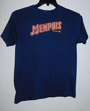 Memphis Redbirds Boy's Large 14/16 T-Shirts