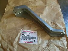 New Kawasaki 2008-2014 KFX 450 450r Rear right fender bracket stay support mount