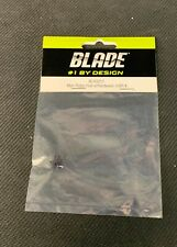 Blade Helis BLH3212 Main Rotor Hub w/Hardware: MSRX
