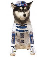 Rubie's offizielles Star Wars D2 Pet Hund Kostüm