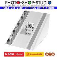 DGK DSLRKIT Lens Focus Calibration Tool Alignment Ruler Folding Card 19 x 12.3cm