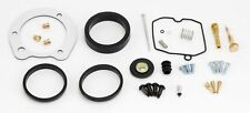 Harley Davidson Softail Springer FXSTS, 2000-2006, Carb/Carburetor Repair Kit