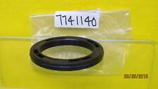 Ism 7741140 Diaphram Pro Power 921 / 928 / 933 Nail Gun (4Keg)