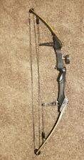 P.S.E. Citation Precission Shooting Equipment Compound Bow *Left Handed* 1977