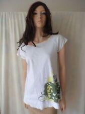 Short Sleeve Regular Size Maternity Tops & Blouses