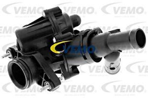 VEMO Thermostat Housing For MERCEDES Cla Gla C117 C205 W117 W156 2702000615