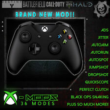 XBOX ONE RAPID FIRE CONTROLLER - NEW MOD - BEST ON EBAY! - Standard Style