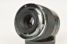 Panagor Auto Macro Converter 1:1 Lens for Olympus OM
