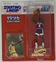 Starting Lineup Kobe Bryant 1996 action figure