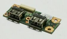 FSC Amilo Pi 3525 3540 Notebook USB Board Zusatz 001USB C00G00 80GEF5000 C0 NEU