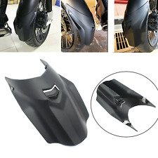 Front Wheel Mudguard Fender Extender Extension For BMW R1200GS R1250GS ADV 17-19