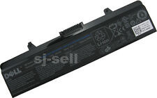 4-Cell 28Wh Genuine Original Battery For DELL Inspiron 1525 1545 GW240 HP297