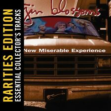 Gin Blossoms - New Miserable Experience: Rarities Edition [New CD] Special Editi