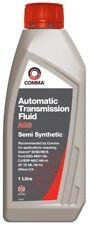 Comma  AQ3 Semi-Synthetic Automatic Transmission Fluid 1L