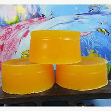 Organic Pure Yellow Beeswax Blocks All Natural Filtered Bee Wax 50g 1PCS #BI5 JY