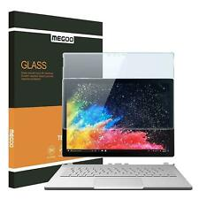 Australia Megoo Surface Book Screen Protector, [Tempered Glass ] Anti-Scratch,Ex