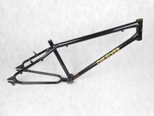"""NOS SE Racing OM Flyer Enduro 26"""" Frame Cruiser BMX Pre Fuji"""