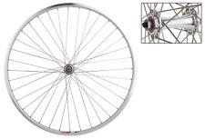 WM Wheel  Front 700 622x14 Wei Lp18 Sl 36 Or8 Rd2100 Qr Seal Sl Dti2.0sl